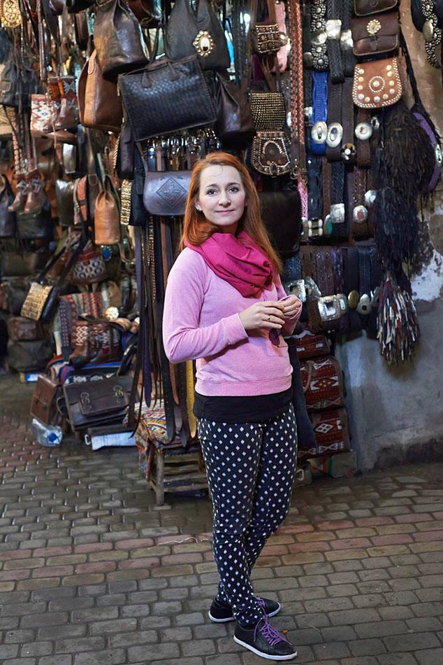 marak18 Egzotyczne Maroko