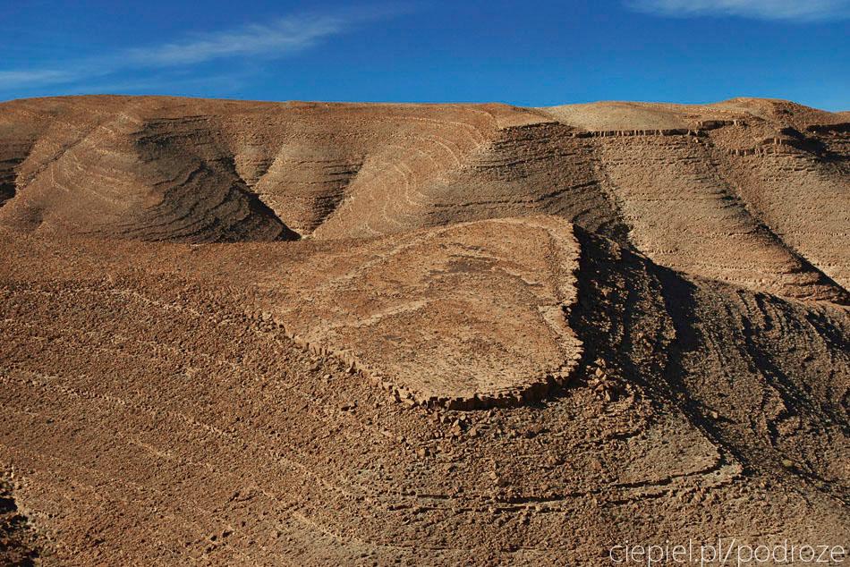 pustynia36 U wrót Sahary