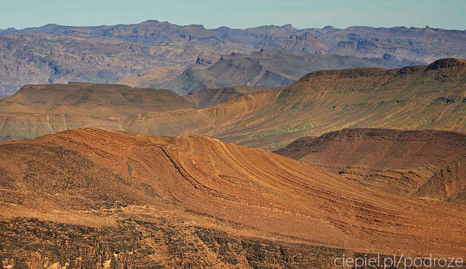 pustynia39 U wrót Sahary