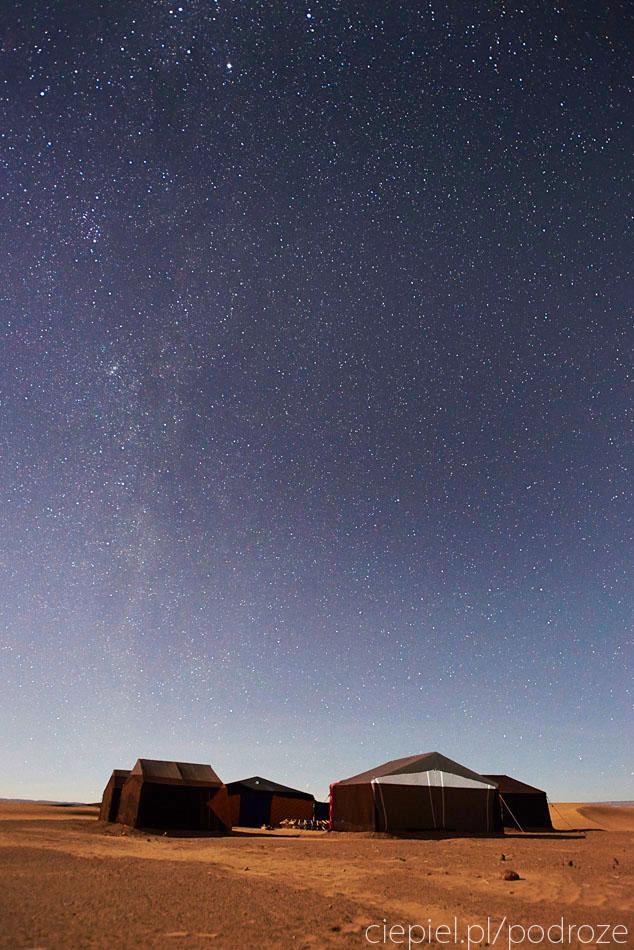 pustynia51 U wrót Sahary