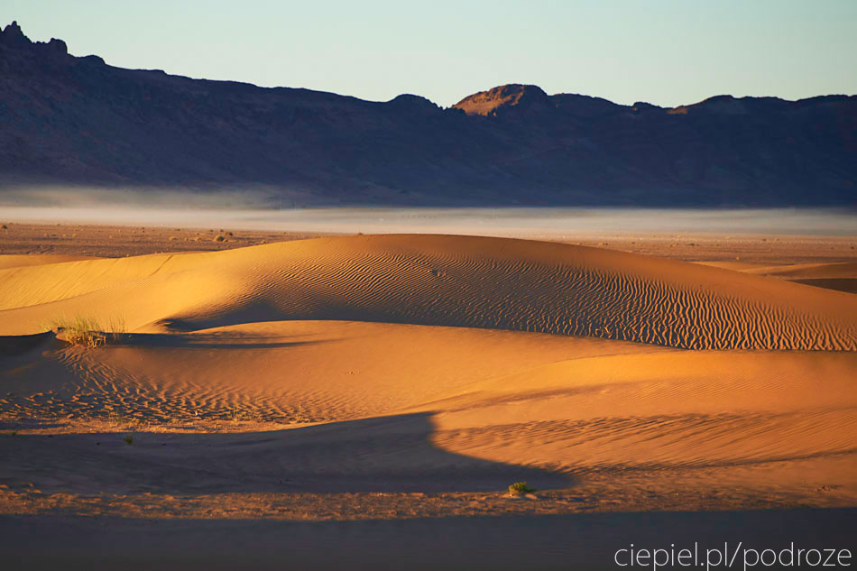 pustynia77 U wrót Sahary