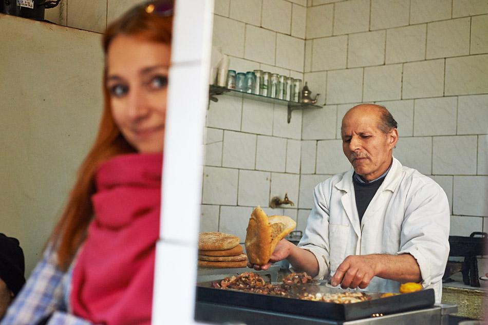 maroko fez zdjecia grzegorz ciepiel 002 Fez   mała podróż w czasie