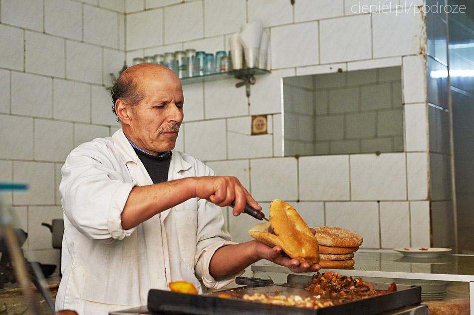 maroko fez zdjecia grzegorz ciepiel 003 Fez   mała podróż w czasie