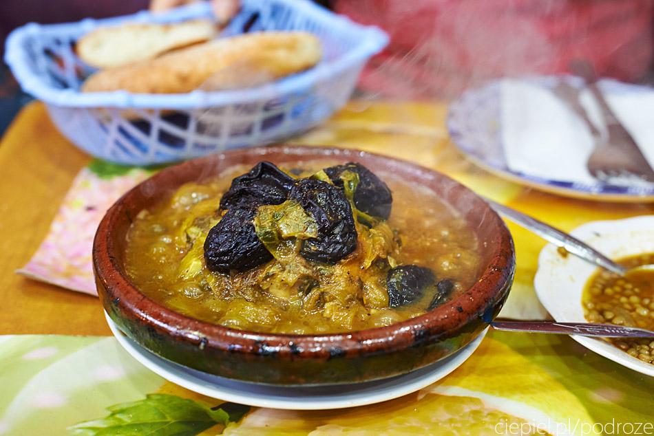 maroko fez zdjecia grzegorz ciepiel 013 Fez   mała podróż w czasie