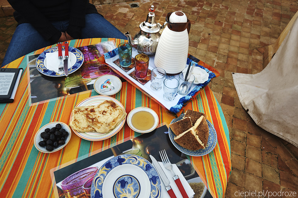 maroko fez zdjecia grzegorz ciepiel 024 Fez   mała podróż w czasie