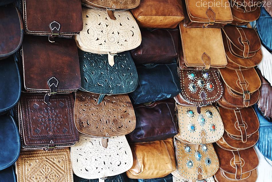 maroko fez zdjecia grzegorz ciepiel 051 Fez   mała podróż w czasie