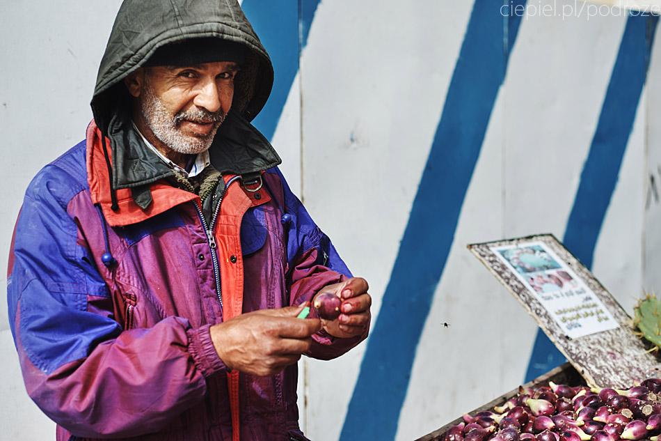 maroko fez zdjecia grzegorz ciepiel 059 Fez   mała podróż w czasie