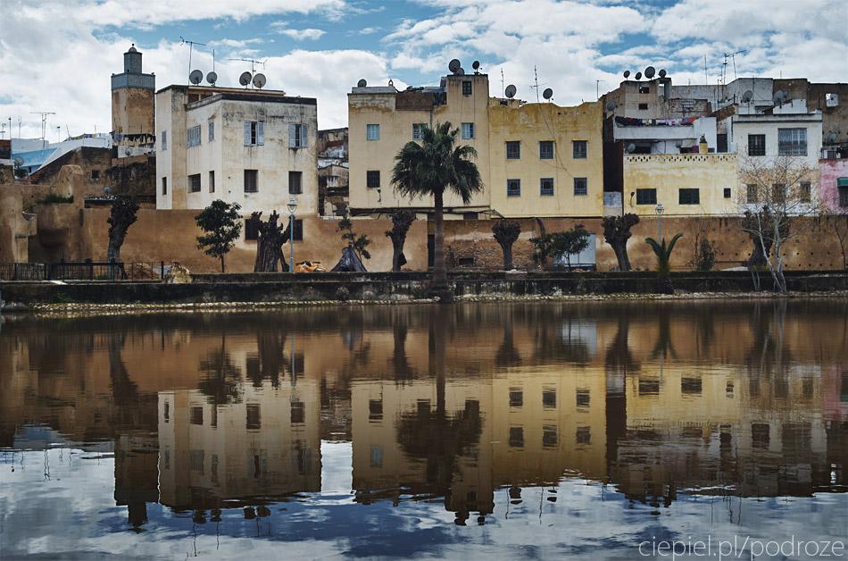 maroko fez zdjecia grzegorz ciepiel 063 Fez   mała podróż w czasie