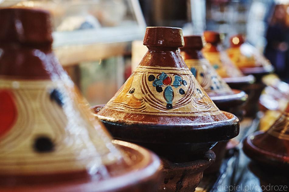 maroko fez zdjecia grzegorz ciepiel 066 Fez   mała podróż w czasie