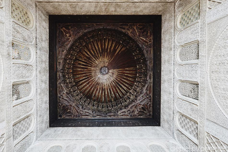 maroko fez zdjecia grzegorz ciepiel 073 Fez   mała podróż w czasie
