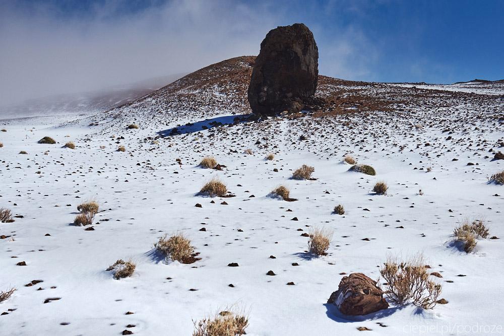 DSC 0582 1 Teide, bliskie spotkanie z wulkanem.