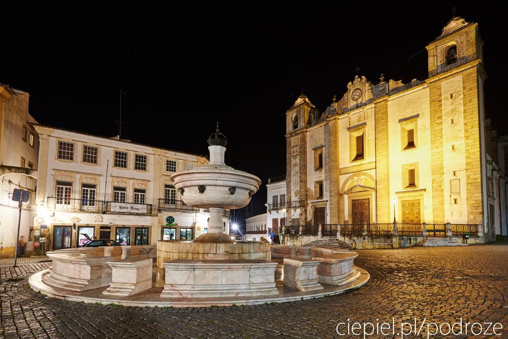 portugalia blog galeria ciepiel fotograf 065 Południowa Portugalia   dalej od oceanu