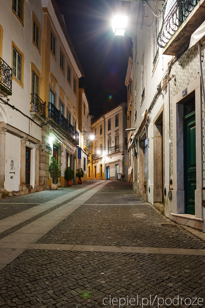portugalia blog galeria ciepiel fotograf 066 Południowa Portugalia   dalej od oceanu