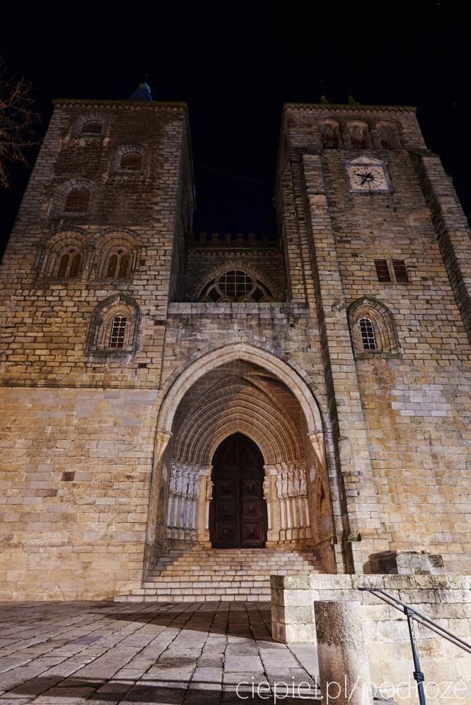 portugalia blog galeria ciepiel fotograf 067 Południowa Portugalia   dalej od oceanu