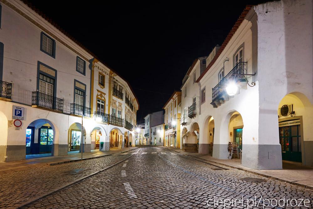 portugalia blog galeria ciepiel fotograf 070 Południowa Portugalia   dalej od oceanu