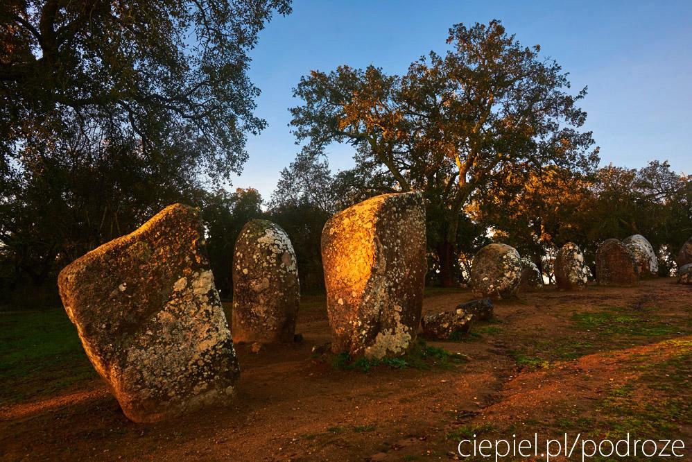 portugalia blog galeria ciepiel fotograf 080 Południowa Portugalia   dalej od oceanu