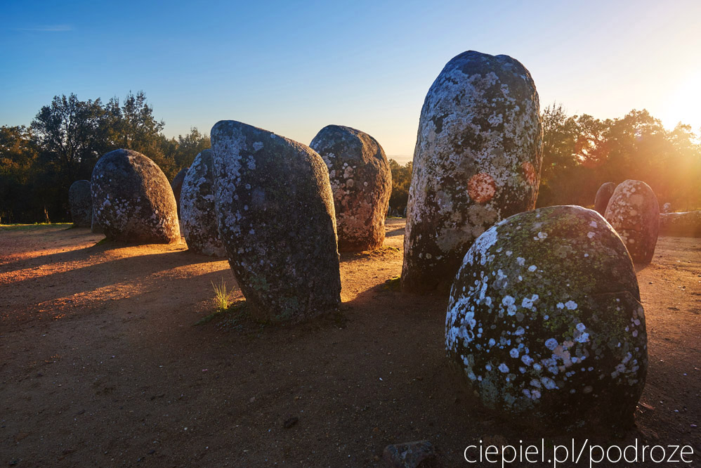 portugalia blog galeria ciepiel fotograf 082 Południowa Portugalia   dalej od oceanu