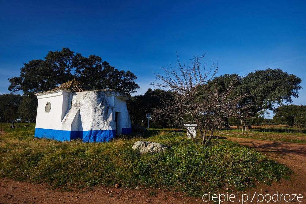 portugalia blog galeria ciepiel fotograf 094 Południowa Portugalia   dalej od oceanu
