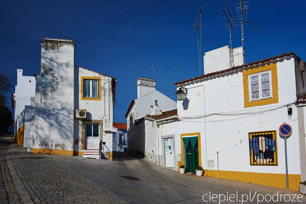 portugalia blog galeria ciepiel fotograf 097 Południowa Portugalia   dalej od oceanu