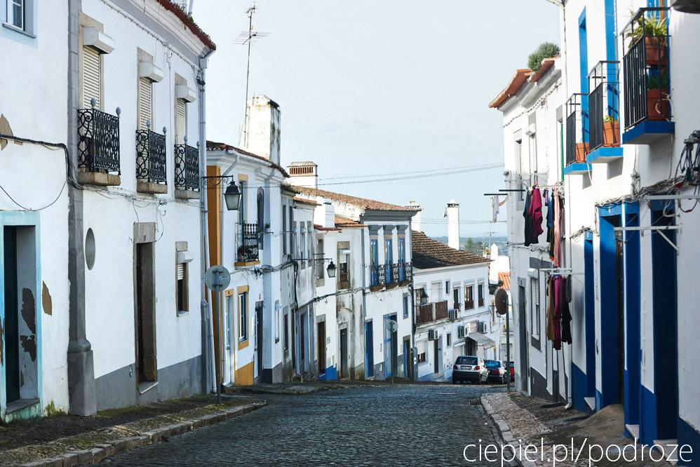 portugalia blog galeria ciepiel fotograf 106 Południowa Portugalia   dalej od oceanu
