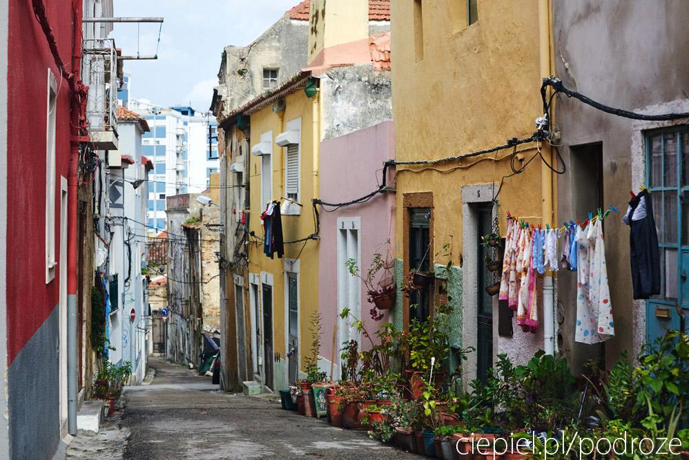 portugalia blog galeria ciepiel fotograf 107 Południowa Portugalia   dalej od oceanu