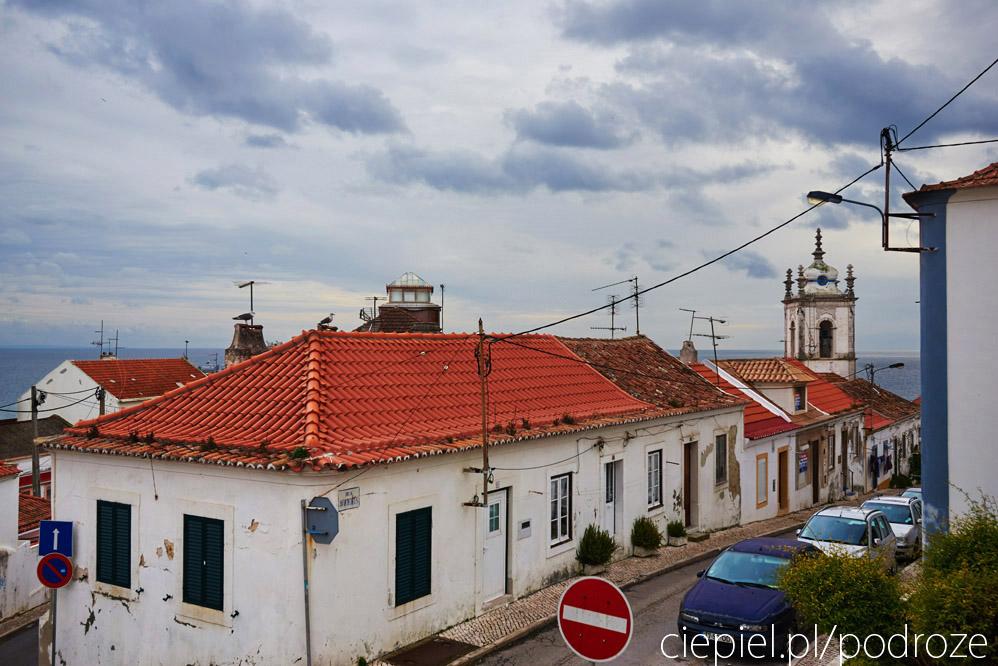 portugalia blog galeria ciepiel fotograf 110 Południowa Portugalia   dalej od oceanu