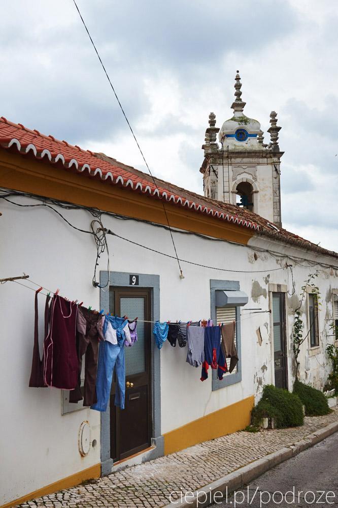 portugalia blog galeria ciepiel fotograf 113 Południowa Portugalia   dalej od oceanu