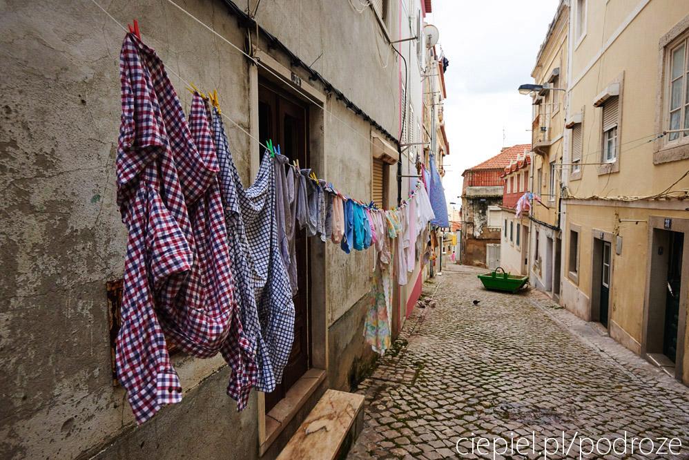 portugalia blog galeria ciepiel fotograf 115 Południowa Portugalia   dalej od oceanu