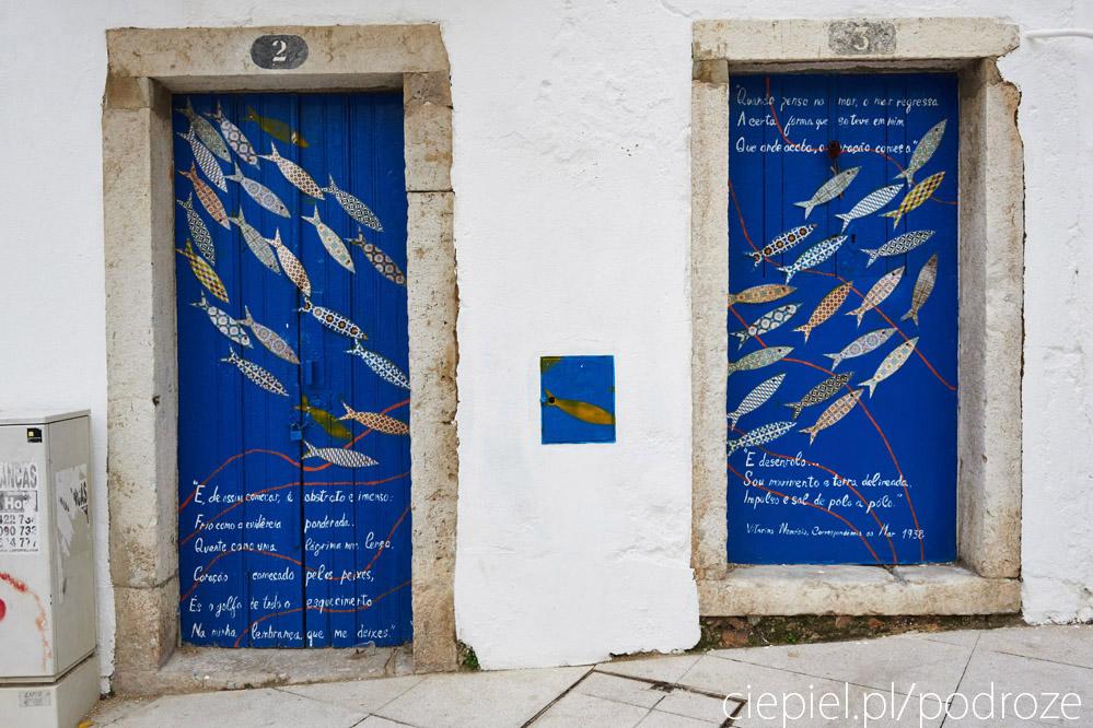 portugalia blog galeria ciepiel fotograf 116 Południowa Portugalia   dalej od oceanu