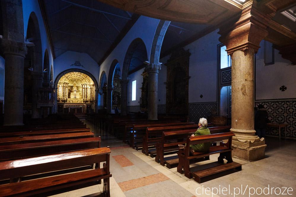 portugalia blog galeria ciepiel fotograf 119 Południowa Portugalia   dalej od oceanu