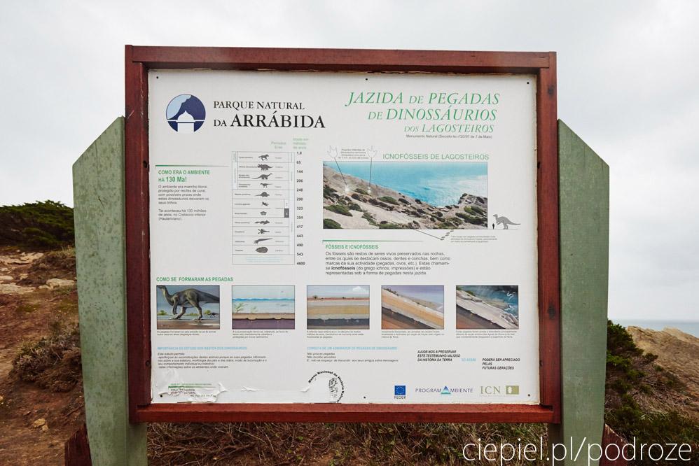 portugalia blog galeria ciepiel fotograf 126 Południowa Portugalia   dalej od oceanu