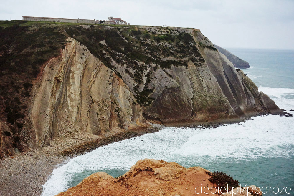portugalia blog galeria ciepiel fotograf 127 Południowa Portugalia   dalej od oceanu