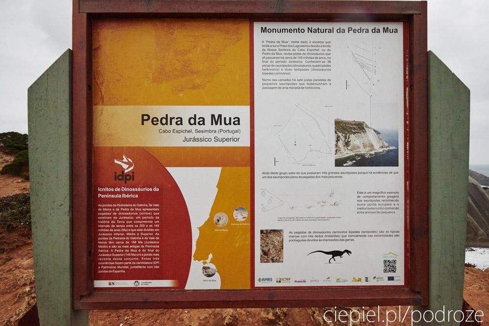 portugalia blog galeria ciepiel fotograf 128 Południowa Portugalia   dalej od oceanu