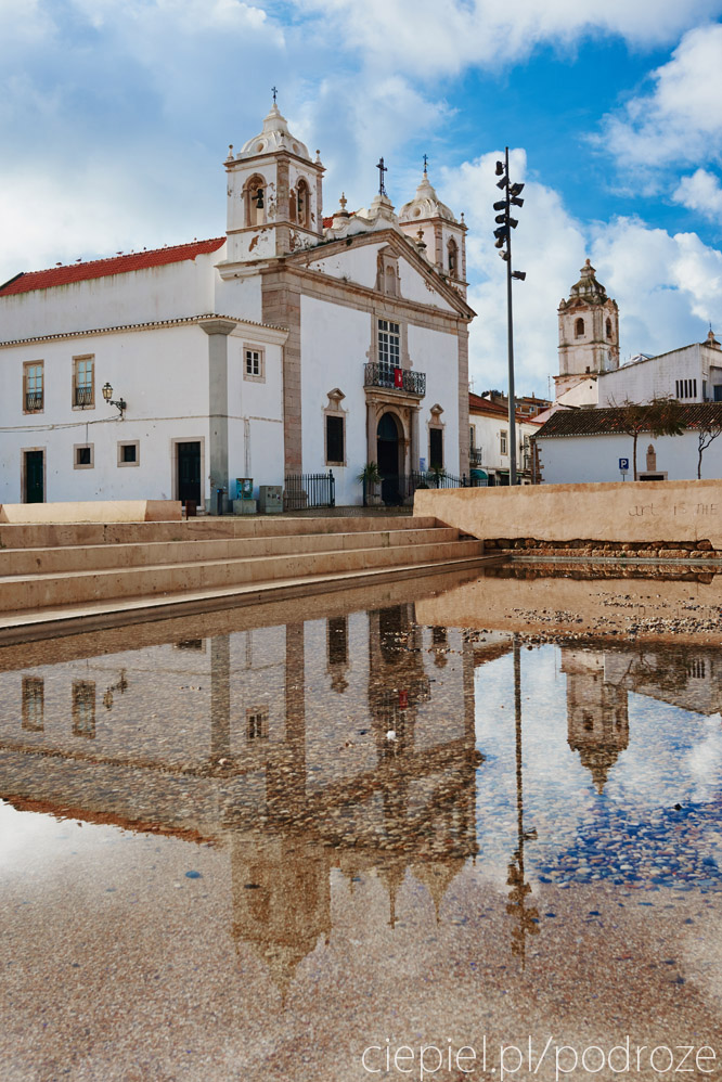 portugalia zdjecia algarve 012 Południowa Portugalia