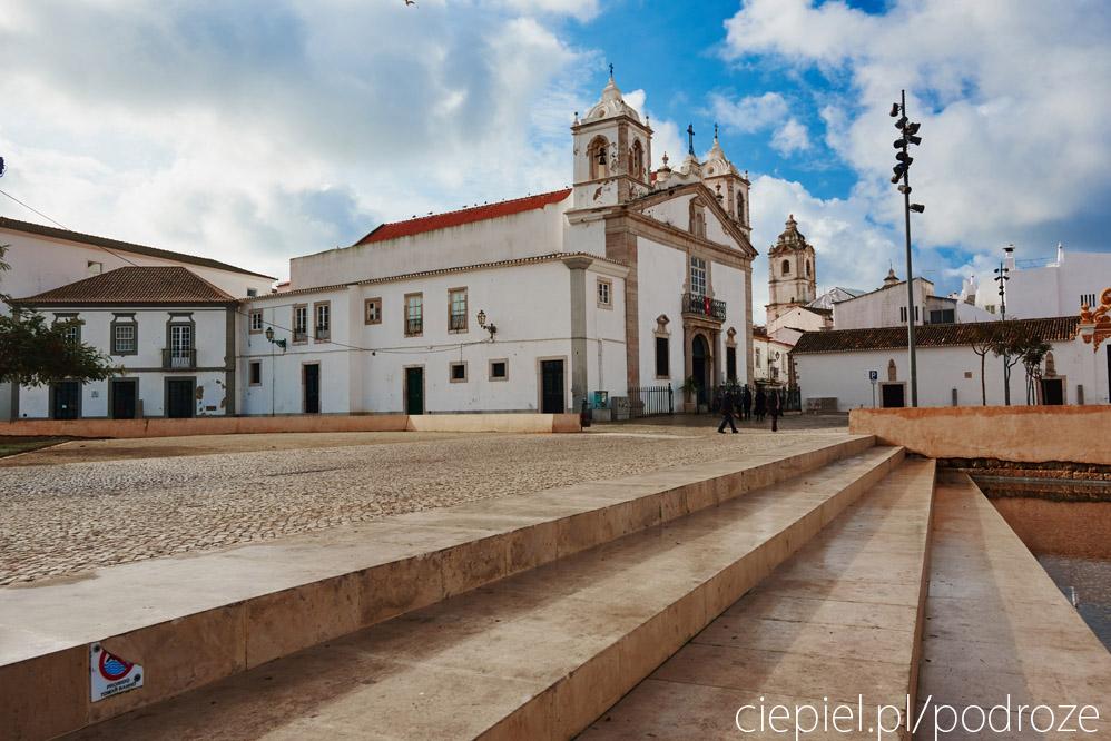 portugalia zdjecia algarve 013 Południowa Portugalia