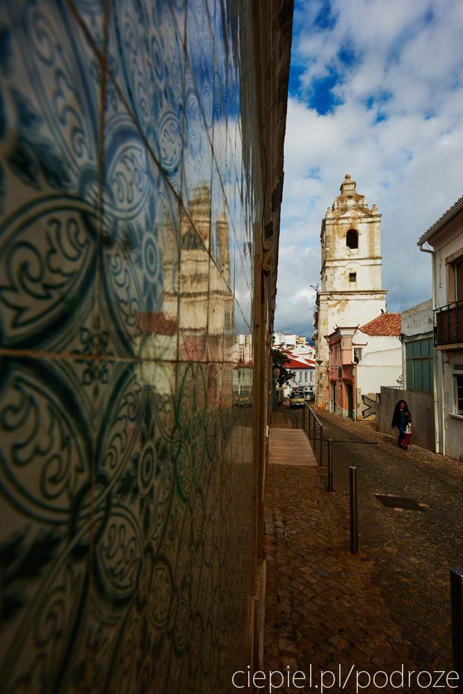 portugalia zdjecia algarve 016 Południowa Portugalia