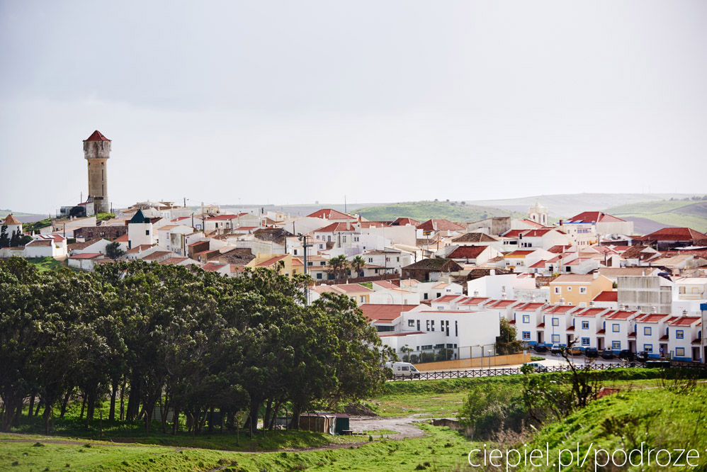 portugalia zdjecia algarve 034 Południowa Portugalia
