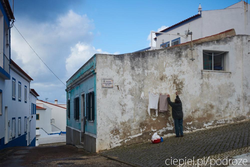 portugalia zdjecia algarve 035 Południowa Portugalia