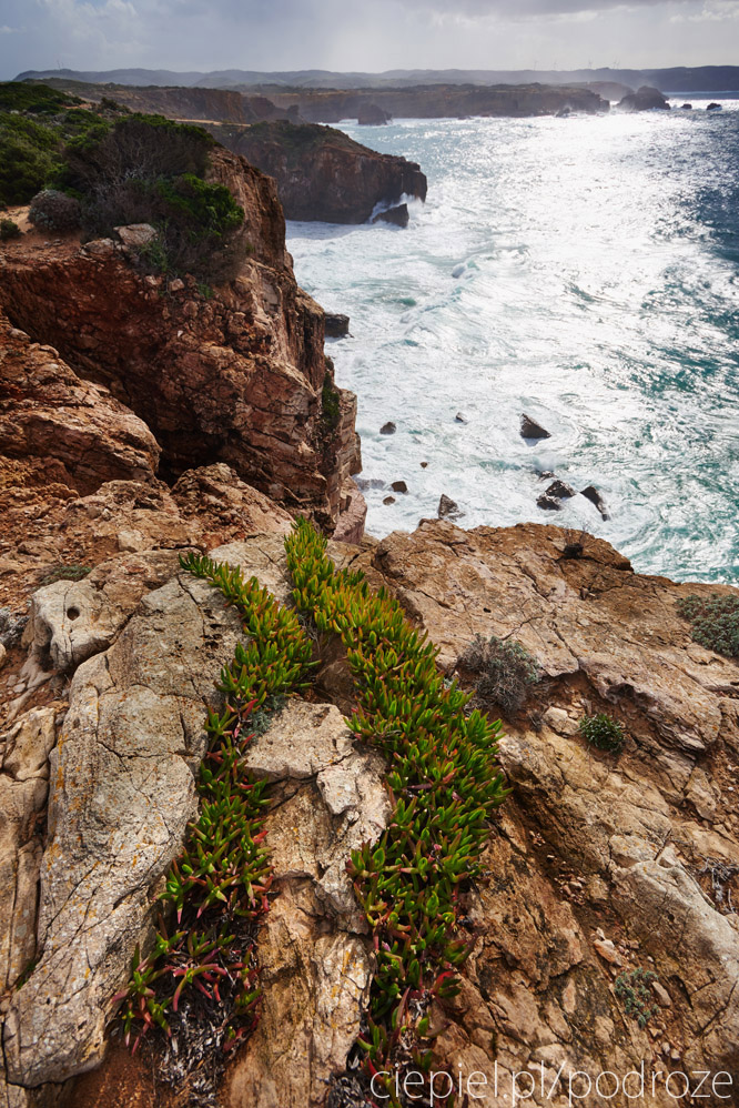 portugalia zdjecia algarve 036 Południowa Portugalia
