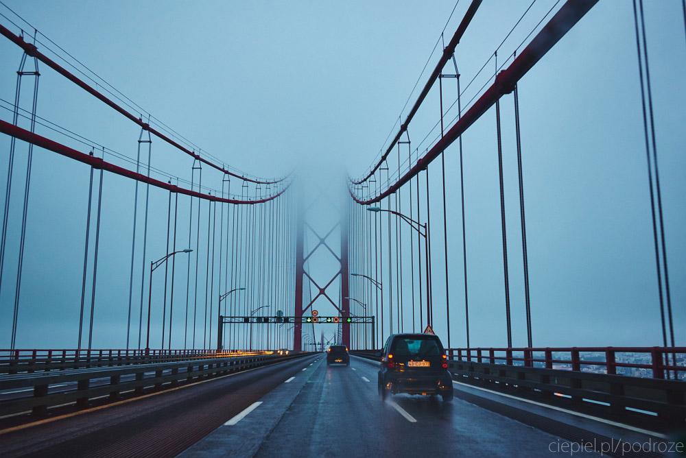 ciepiel podroze portugalia blog 002 Od Lizbony do Porto