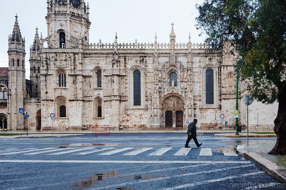ciepiel podroze portugalia blog 003 Od Lizbony do Porto