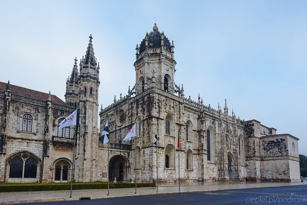 ciepiel podroze portugalia blog 007 Od Lizbony do Porto