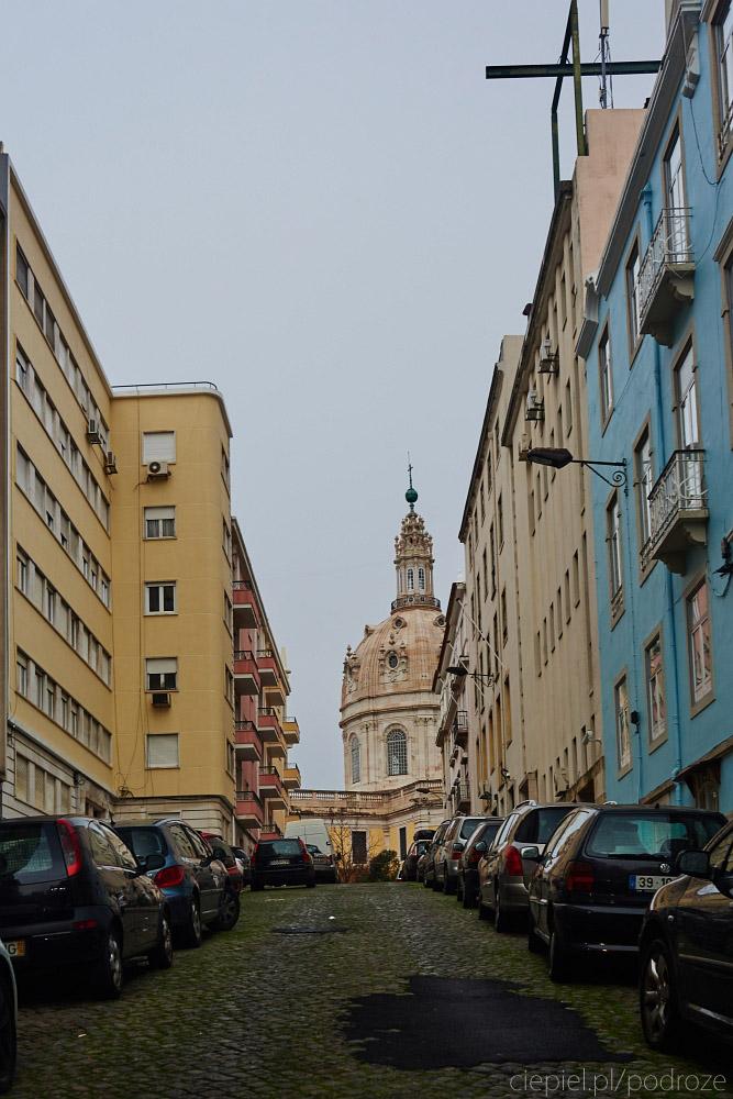 ciepiel podroze portugalia blog 014 Od Lizbony do Porto