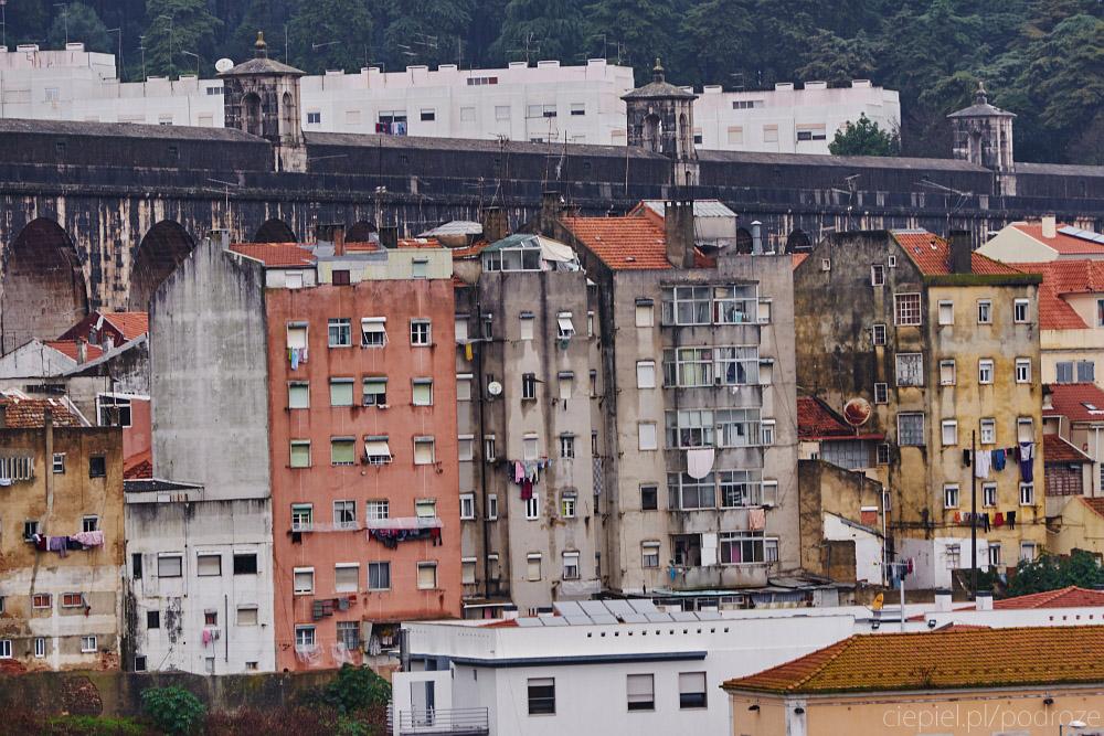 ciepiel podroze portugalia blog 017 Od Lizbony do Porto