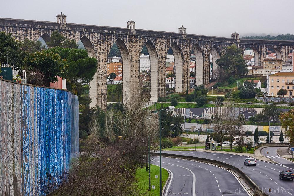 ciepiel podroze portugalia blog 018 Od Lizbony do Porto