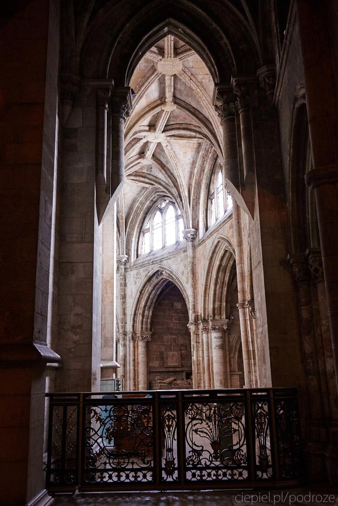 ciepiel podroze portugalia blog 019 Od Lizbony do Porto