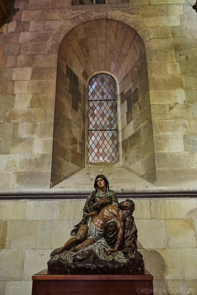 ciepiel podroze portugalia blog 020 Od Lizbony do Porto
