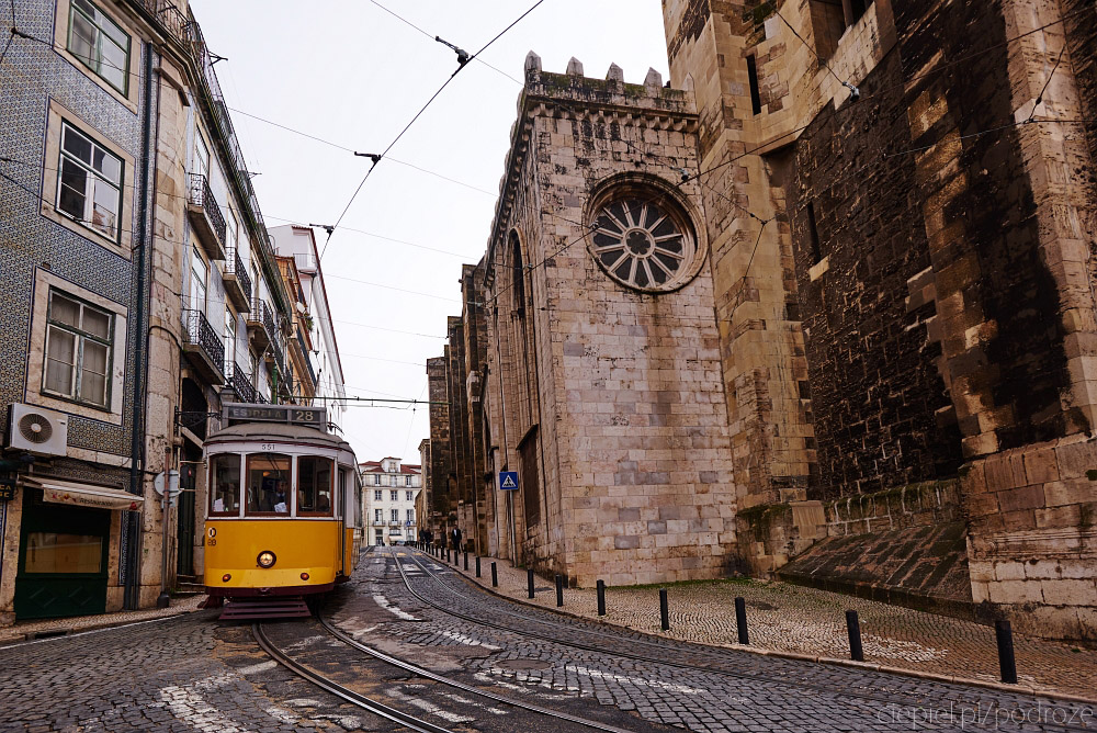 ciepiel podroze portugalia blog 021 Od Lizbony do Porto