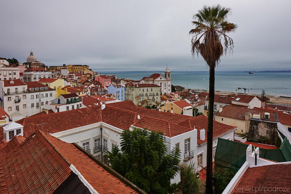 ciepiel podroze portugalia blog 022 Od Lizbony do Porto