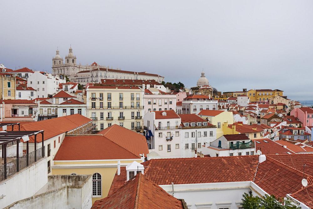 ciepiel podroze portugalia blog 023 Od Lizbony do Porto